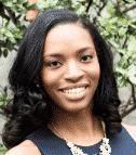 Megan N. Freeland, PharmD